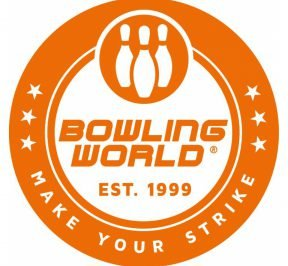 Bowling in Hannover
