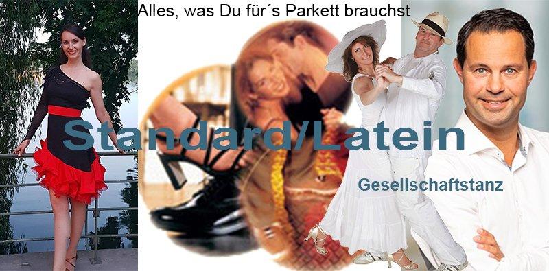 happy hours tanzschule in herrenhausen hannover