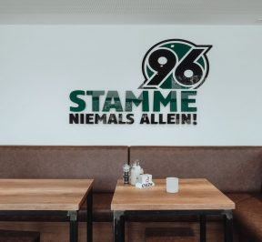 Stamme96