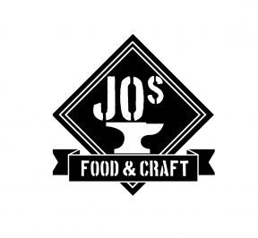 jos food craft