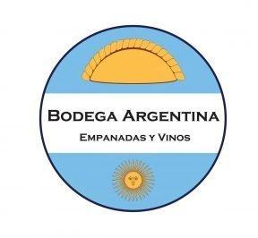 Bodega Argentina