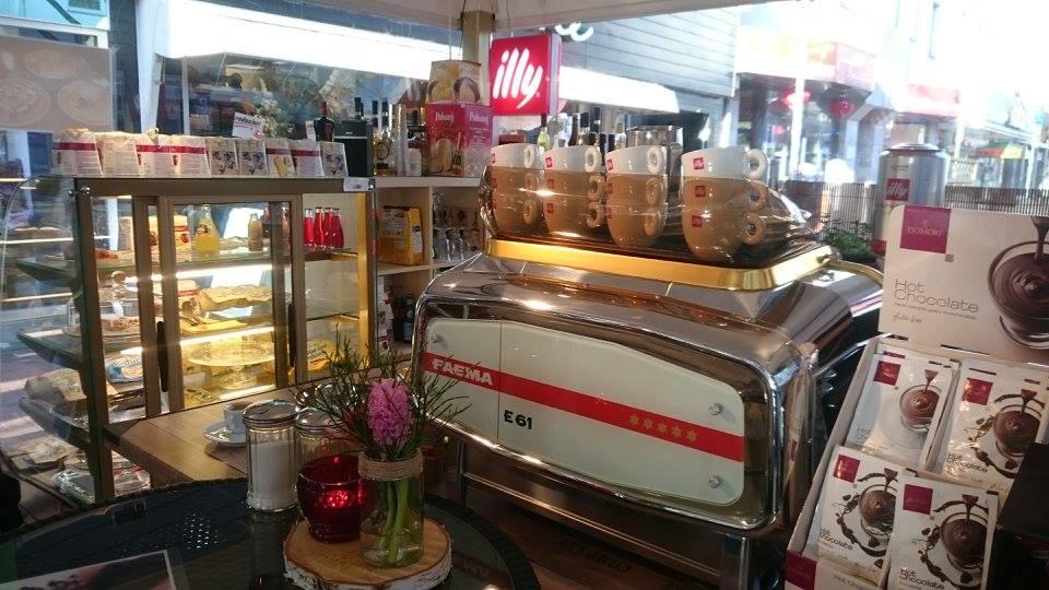 kaffeetrinken_hannover