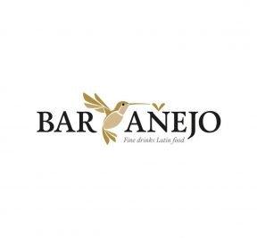 Bar Anejo