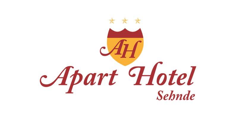 apart_hotel_sehnde