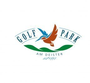 Golf Park am Deister