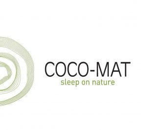 coco-mat hannover