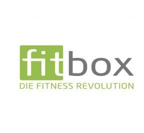 fitbox ems