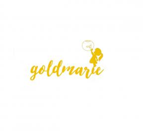 Goldmarie