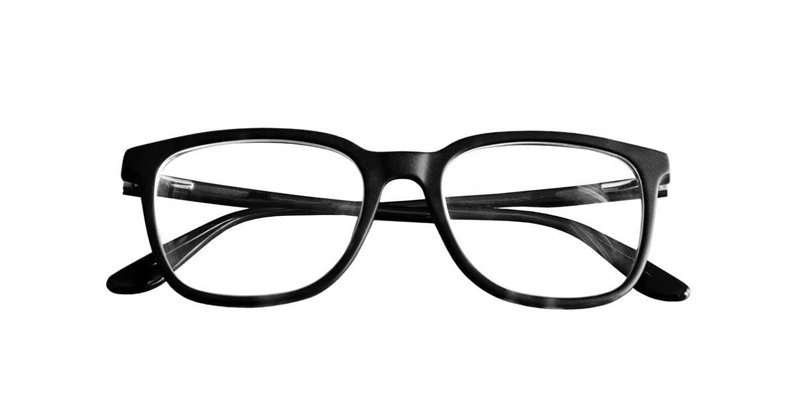 Heine-Optik