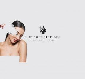 The Soulbird Spa