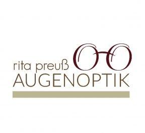 Rita Preuß Augenoptik