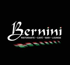 Café Bernini