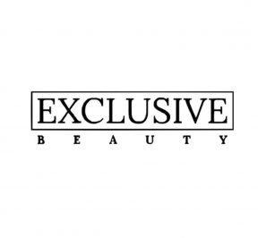 Exclusive Beauty