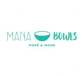 Mana Bowls