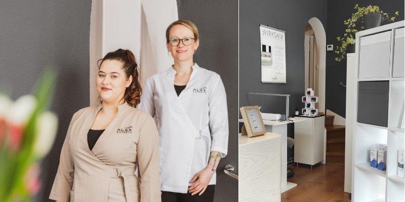 Beauty Studio Christiane Wilk